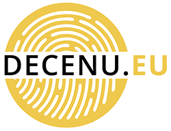 Platforma Decenu.eu