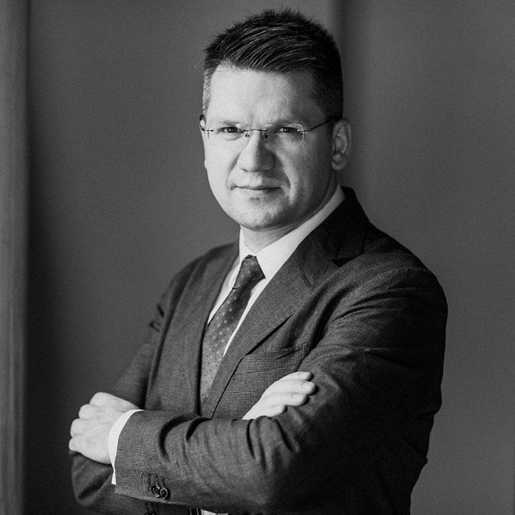 Povara Libertatii, Mihai Neamtu, Biografie